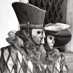 Au coeur du Carnaval - Orchestre d'Harmonie de la Ville du Havre