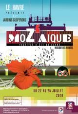 moZ'aïque 2010